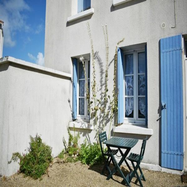 Offres de vente Appartement La Brée-les-Bains 17840