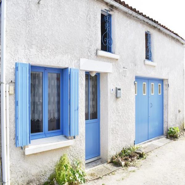 Offres de vente Maison Dolus-d'Oléron 17550