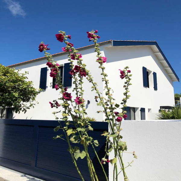 Offres de vente Villa La Brée-les-Bains 17840