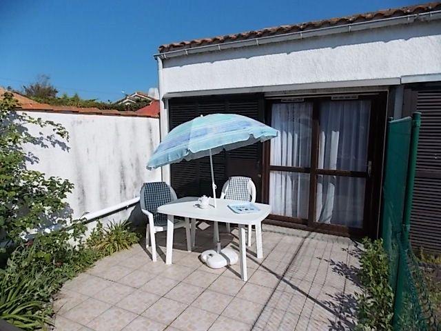 Offres de vente Maison La Brée-les-Bains 17840