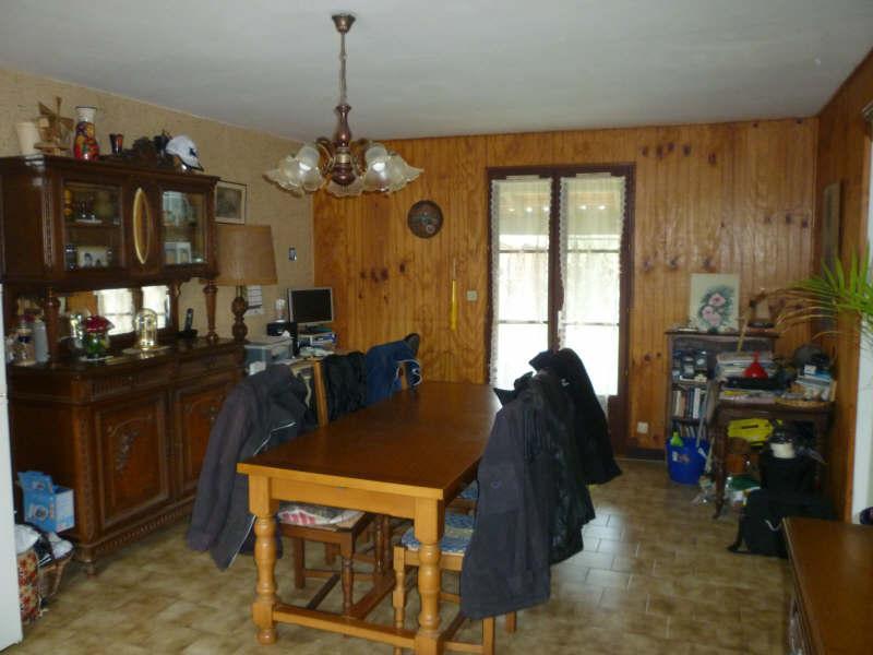 vente maison a rafraichir. Black Bedroom Furniture Sets. Home Design Ideas